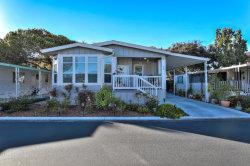 Photo of 1050 Borregas AVE 36, SUNNYVALE, CA 94089 (MLS # ML81732442)