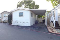 Photo of 1201 Sycamore TER 99, SUNNYVALE, CA 94086 (MLS # ML81732473)