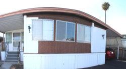 Photo of 600 E Weddell DR 236, SUNNYVALE, CA 94089 (MLS # ML81732721)