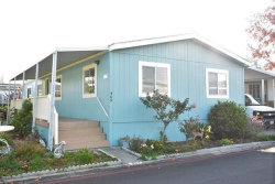 Photo of 1220 Tasman DR 469, SUNNYVALE, CA 94089 (MLS # ML81732828)