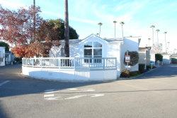 Photo of 191 E El Camino Real 175, MOUNTAIN VIEW, CA 94040 (MLS # ML81733230)