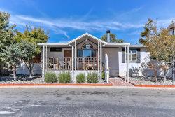Photo of 6130 Monterey RD 128, SAN JOSE, CA 95138 (MLS # ML81733300)