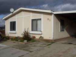 Photo of 51201 Pine Canyon RD 91, KING CITY, CA 93930 (MLS # ML81739692)