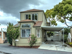 Photo of 1201 Sycamore TER 166, SUNNYVALE, CA 94086 (MLS # ML81752437)