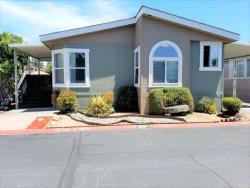 Photo of 125 N Mary AVE 99, SUNNYVALE, CA 94086 (MLS # ML81760276)