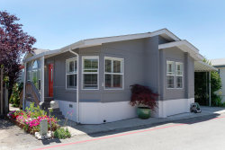 Photo of 2630 Orchard ST 7, SOQUEL, CA 95073 (MLS # ML81760713)