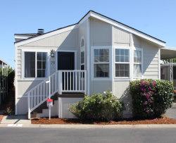 Photo of 600 E Weddell DR 79, SUNNYVALE, CA 94089 (MLS # ML81761497)