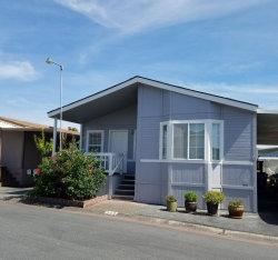 Photo of 1085 Tasman DR 549, SUNNYVALE, CA 94089 (MLS # ML81761712)