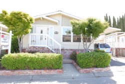 Photo of 6130 Monterey RD 96, SAN JOSE, CA 95138 (MLS # ML81765640)