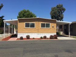 Photo of 418 Pinefield RD 418, SAN JOSE, CA 95134 (MLS # ML81765642)