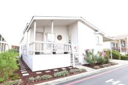 Photo of 1220 Tasman DR 538, SUNNYVALE, CA 94089 (MLS # ML81769220)