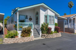 Photo of 1075 Space Park WAY 41, MOUNTAIN VIEW, CA 94043 (MLS # ML81771223)