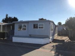 Photo of 2630 Orchard ST 29, SOQUEL, CA 95073 (MLS # ML81773805)