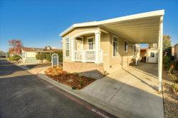 Photo of 1220 Tasman 412, SUNNYVALE, CA 94089 (MLS # ML81775250)
