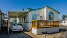 Photo of 3015 Bayshore 174, REDWOOD CITY, CA 94063 (MLS # ML81775681)