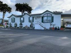 Photo of 347 Carmel AVE 74, MARINA, CA 93933 (MLS # ML81779463)