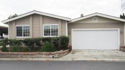 Photo of 4271 North 1st. ST 112, SAN JOSE, CA 95134 (MLS # ML81780153)
