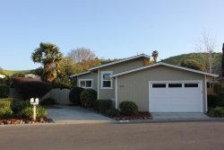 Photo of 392 Millpond DR 392, SAN JOSE, CA 95125 (MLS # ML81782818)