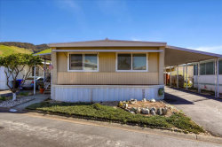 Photo of 711 Old Canyon RD 69, FREMONT, CA 94536 (MLS # ML81784292)