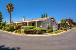 Photo of 3032 Oakbridge DR 3032, SAN JOSE, CA 95123 (MLS # ML81794217)