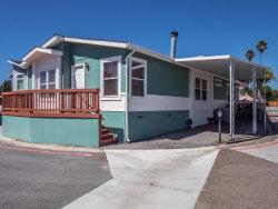Photo of 2630 Orchard Street # 26, SOQUEL, CA 95073 (MLS # ML81794301)