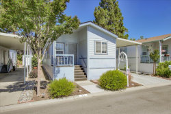 Photo of 84 Timber Cove DR 84, CAMPBELL, CA 95008 (MLS # ML81799146)