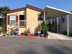 Photo of 930 Rosedale 52, CAPITOLA, CA 95010 (MLS # ML81810139)