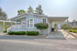 Photo of 225 Mount Hermon RD 161, SCOTTS VALLEY, CA 95066 (MLS # ML81811123)