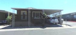 Photo of 4425 Clares ST 74, CAPITOLA, CA 95010 (MLS # ML81812195)