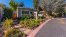 Photo of 552 Bean Creek RD 138, SCOTTS VALLEY, CA 95066 (MLS # ML81812661)