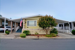 Photo of 116 Pine 116, MORGAN HILL, CA 95037 (MLS # ML81817866)