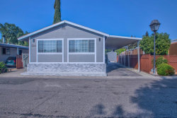 Photo of 6130 Monterey HWY 22, SAN JOSE, CA 95138 (MLS # ML81818339)