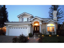 Photo of 2577 Ramona ST, PALO ALTO, CA 94301 (MLS # 81641961)