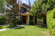 Photo of 317 Occidental AVE, BURLINGAME, CA 94010 (MLS # 81650967)