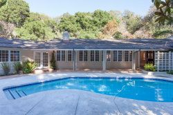 Photo of 286 Willowbrook DR, PORTOLA VALLEY, CA 94028 (MLS # 81652332)