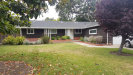 Photo of 3750 Farm Hill BLVD, REDWOOD CITY, CA 94061 (MLS # 81653348)