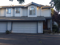 Photo of 21680 Olive AVE, CUPERTINO, CA 95014 (MLS # 81653447)