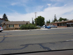 Photo of 2197 winchester BLVD, CAMPBELL, CA 95008 (MLS # 81655070)