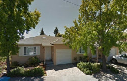 Photo of 2605 Jefferson, REDWOOD CITY, CA 94062 (MLS # 81655476)
