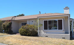 Photo of 604 Midway AVE, DALY CITY, CA 94015 (MLS # 81655560)