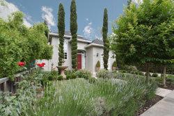 Photo of 451 Tennyson AVE, PALO ALTO, CA 94301 (MLS # 81655751)