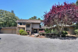 Photo of 46 Morse LN, REDWOOD CITY, CA 94062 (MLS # 81655973)