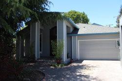 Photo of 955 Oregon AVE, PALO ALTO, CA 94303 (MLS # 81656442)