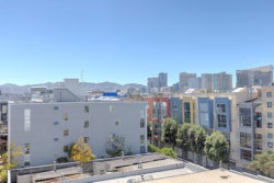 Photo of 920 Harrison ST 8, SAN FRANCISCO, CA 94107 (MLS # 81656479)