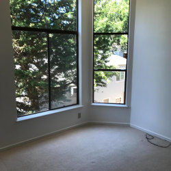 Photo of 11 Hayward AVE 1004, SAN MATEO, CA 94401 (MLS # 81656653)