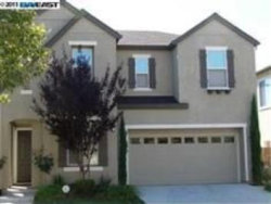 Photo of 6060 Dalton WAY, SAN RAMON, CA 94582 (MLS # 81656754)