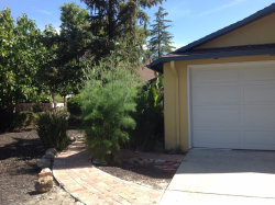 Photo of 300 Loma Verde AVE, PALO ALTO, CA 94306 (MLS # 81656756)