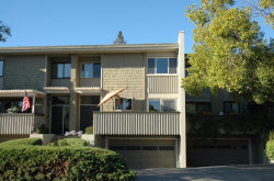Photo of 659 Fox CT, REDWOOD CITY, CA 94061 (MLS # 81656882)
