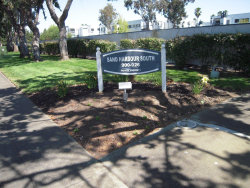 Photo of 908 Beach Park Blvd. 120, FOSTER CITY, CA 94404 (MLS # 81667439)