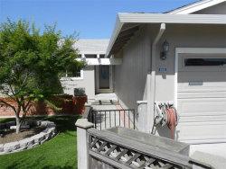 Photo of 5855 Lalor DR, SAN JOSE, CA 95123 (MLS # 81667491)